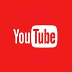 Video Dersler